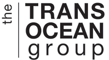 Trans-Ocean - For The Finest In Home Furnishings